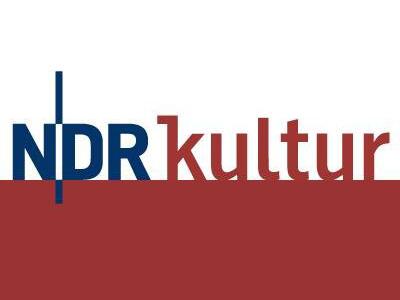 """NDR Kultur - Rezension zum Textbildband """"Syrien. Ein Land ohne Krieg"""""""
