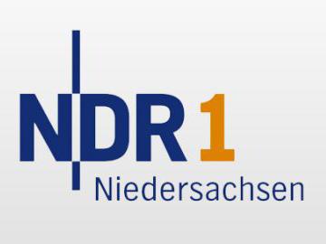 NDR Niedersachsen – Auftrittsverbot in Buxtehude?