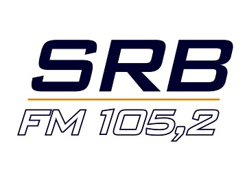 Radio SRB - Interview mit Lutz Jäkel