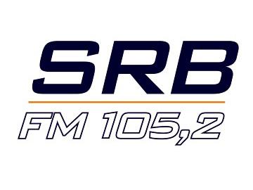 Radio SRB – Interview mit Lutz Jäkel